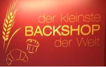 Backshop