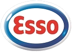 Esso-Station Achern